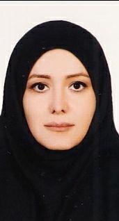 دکتر مهرناز توکلیان