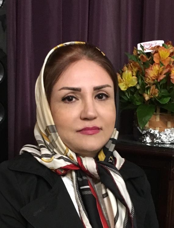 دکتر آرمیتا آقاپور