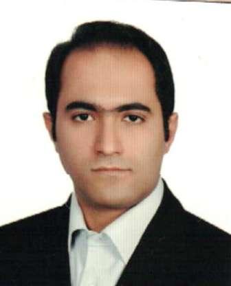 دکتر حامد اقدم