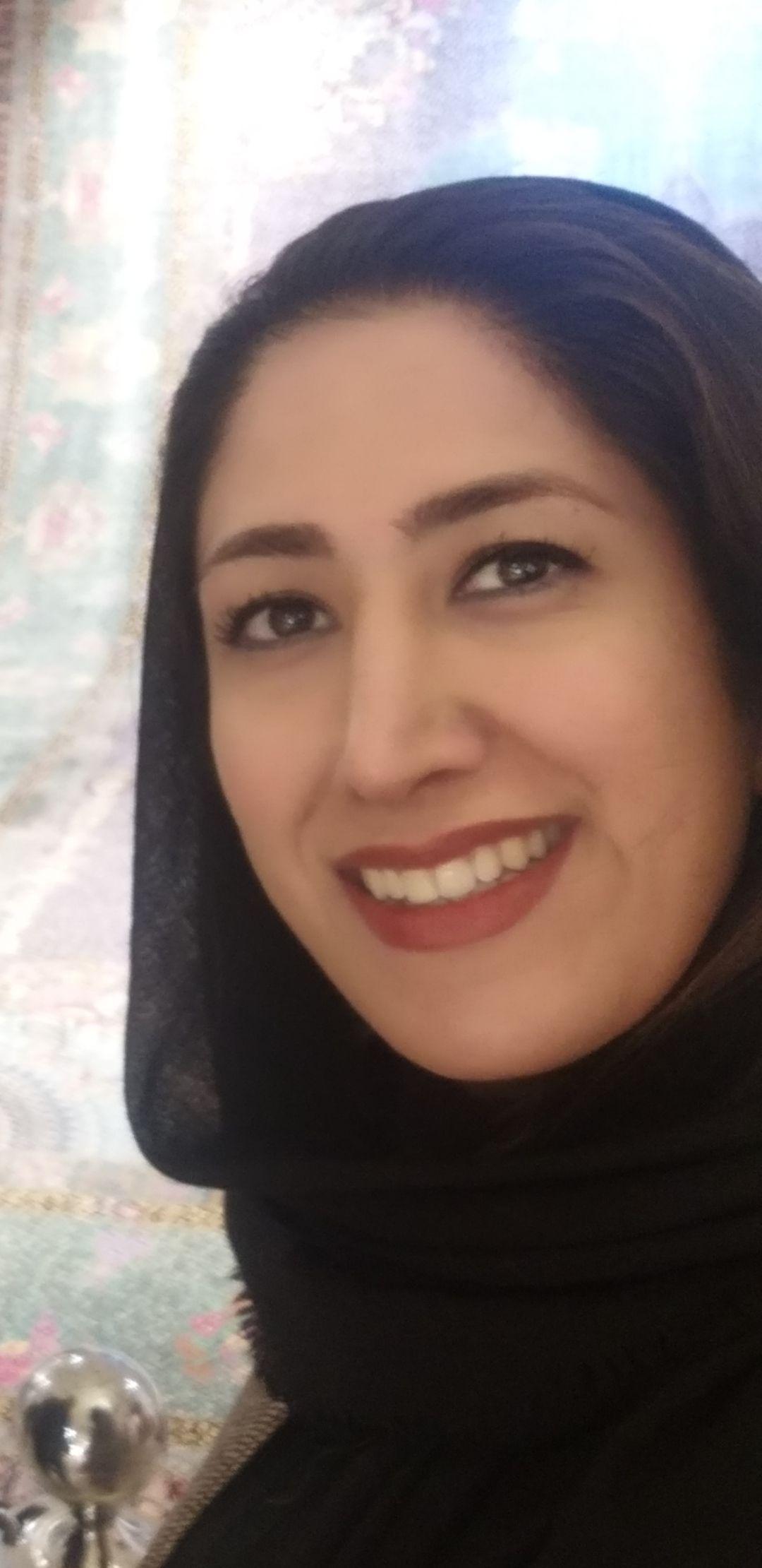دکتر زهرا غلامی