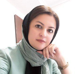 دکتر گیلدا کیانی مهر