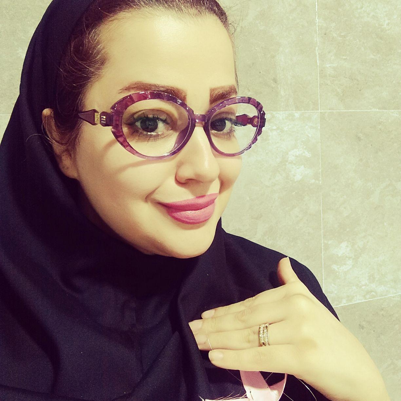 دکتر سارا حاج نوروزی