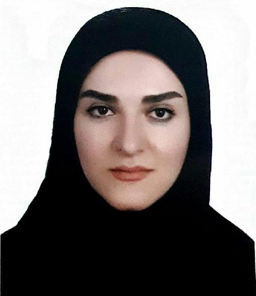 دکتر آناهیتا رحمنی