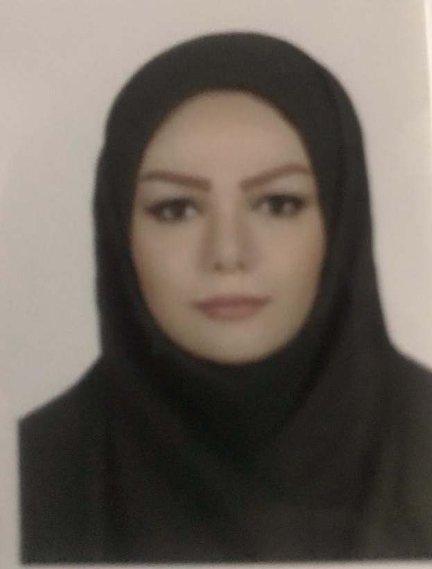 دکتر مونا محسنی
