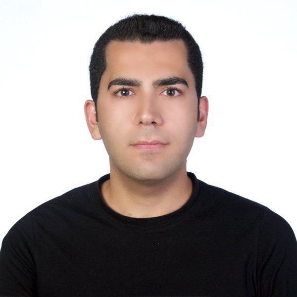 دکتر حسین رنجبر