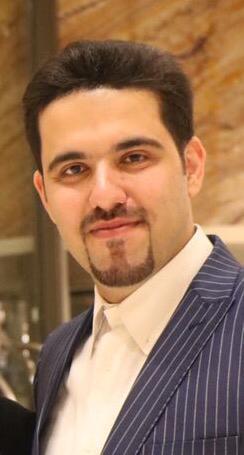 دکتر امیرپاشا ابراهیمی